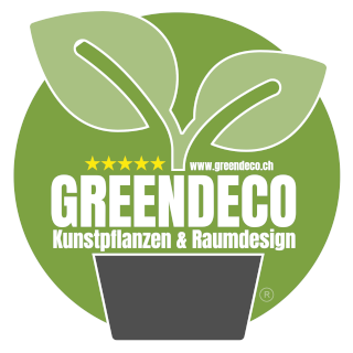greendeco.ch